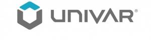 Univar_Horizontal_Logo709
