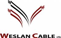 Weslan Cable Ltd.